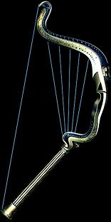 Nuro's Harp inventory icon.png