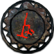 Reef Map (Betrayal) inventory icon.png