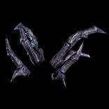 Sin Talon Helmet Attachment inventory icon.png