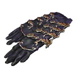 Asenath's Gentle Touch inventory icon.png