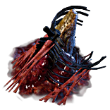 Blood and Bone inventory icon.png
