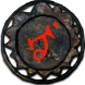 Core Map (Betrayal) inventory icon.png
