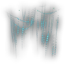 Mystic Glowworms inventory icon.png