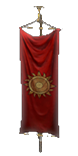 Ornate Banner inventory icon.png