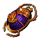 Rusted Legion Scarab inventory icon.png