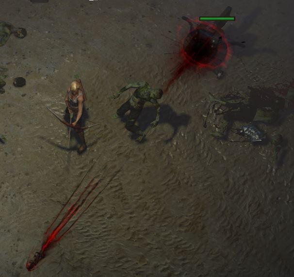 File:Siege Ballista skill screenshot.jpg
