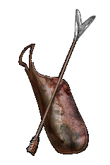 Two-Point Arrow Quiver inventory icon.png