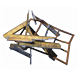 Wagon Debris inventory icon.png