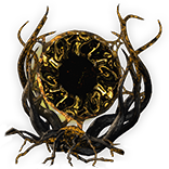 Blight Portal Effect inventory icon.png