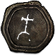 Pier Map (Legion) inventory icon.png