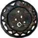 Arid Lake Map (Betrayal) inventory icon.png
