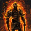 Armourmastery passive skill icon.png