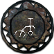 Beach Map (Betrayal) inventory icon.png