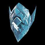 Ice Helmet inventory icon.png