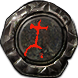 Pier Map (Metamorph) inventory icon.png