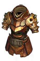 Image Result For Poe Chaos Damage