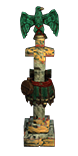 Vaal Armour Rack inventory icon.png