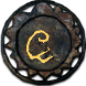 Ancient City Map (Betrayal) inventory icon.png