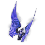 Arcane Seraph Wings inventory icon.png