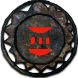 Crimson Temple Map (Betrayal) inventory icon.png