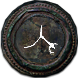Excavation Map (Synthesis) inventory icon.png