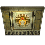 Mosaic Wall inventory icon.png