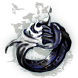 File:Prismatic Ring race season 8 inventory icon.png