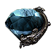 Tempered Mind inventory icon.png