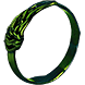 Uzaza's Mountain inventory icon.png