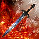 ByTheBlade passive skill icon.png