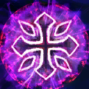 Doomcast passive skill icon.png
