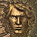 StrDex (Ascendants) passive skill icon.png