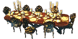 Dining Table inventory icon.png