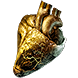 Heart of the Gargoyle inventory icon.png