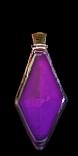 Medium Hybrid Flask inventory icon.png