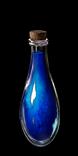 Medium Mana Flask inventory icon.png