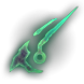 Muttering Essence of Fear inventory icon.png