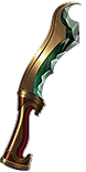 Storm Blade inventory icon.png