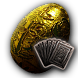 Diviner's Incubator inventory icon.png