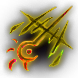 Essence of Hysteria inventory icon.png