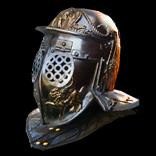 Gladiator Helmet inventory icon.png