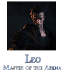 Master Leo.png