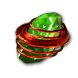 Vaal Grace inventory icon.png