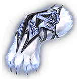 Cybil's Paw inventory icon.png