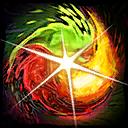 DireTorment passive skill icon.png