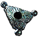 Primitive Alchemical Resonator inventory icon.png