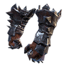 Pyre Knight Gloves inventory icon.png