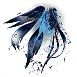 Stygian Phoenix Wings inventory icon.png