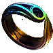 File:The Pariah Relic inventory icon.png