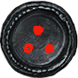 Waste Pool Map (Harvest) inventory icon.png